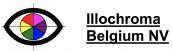 Illochroma